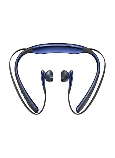 Samsung Level U Bluetooth Kulaklik Mavi - Eo-Bg920Bfegww Mavi